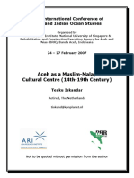 First_International_Conference_of_Aceh_a.pdf