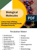 2_Biological Molecules_2018.pptx
