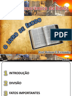 39 Estudopanormicodabbliaxodo 100514082637 Phpapp02