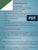 presentacic3marxb3n1