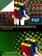 Recorrido Por Historia de la psicología conductual