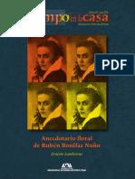 Ernesto Lumbreras Anecdotario floral Nuño.pdf