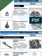 Herramientas 4t FL.pdf