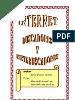 5a-Internet (manual).pdf