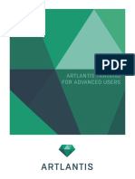 artlantis training pdf.pdf