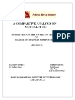 87151685 Aditya Birla Mutual Fund (1)
