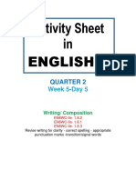 AS-EN6-Q2-W5-D5.pdf