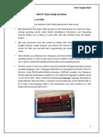 case_study_on_linux.pdf