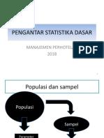 STATISTIKA_(1) (1).pptx