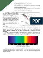 exper 4-5-6 dispers polariza interferen.pdf
