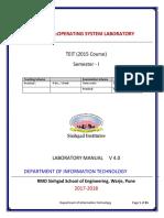 RMDSSOE Final OSL Labmanual 2017-18