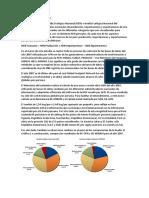 Huella Ecológica Nacional.docx