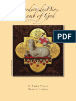 Cordero de Dios 2.pdf
