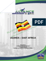 A Guide to Aim Global Business - Uganda