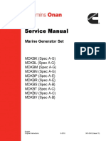 Mdkbk Bl Bm Bn Bp Br Bs Bt Bu Bv Service Manual