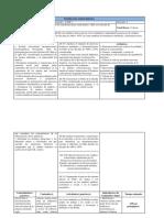 Planificación Unidad Didáctica (2)