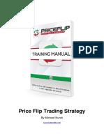 Price Flip Trading