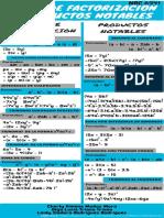 406564118-INFOGRAFIA-CASOS-DE-FACTORIZACIONY-PRODUCTOS-NOTABLES-pdf (2).pdf
