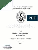 cabrejos_hj.pdf