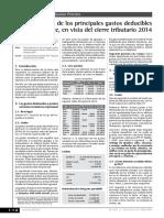 GASTOS SUJETOS A LÍMITE.pdf