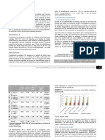 pdlc_trujillo_2017-2030_3 (1).pdf