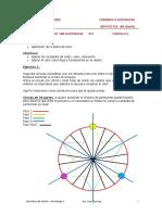 Semiotica M2 TP1 2016.pdf