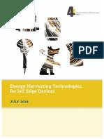 Energy_Harvesting_Final_Report.pdf