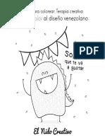 317459329-Libro-Para-Colorear.pdf