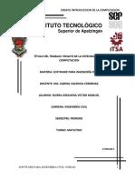 364911496-Ensayo-de-La-Introduccion-a-La-Computacion.docx