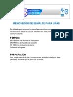 REMOVEDOR+DE+ESMALTE+PARA+UÑAS (1) (1).pdf