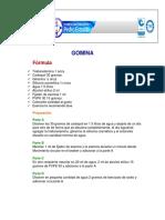 GOMINA.pdf