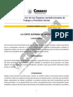 decreto 48-2017