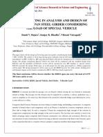 1470378601_34_Research_Paper.pdf