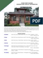 Sainik Rest Houses.pdf