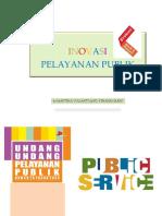2018-02-21-7084.pptx
