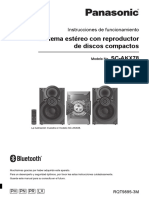 akx78 panasonic.pdf