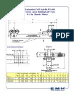 D-160 (3).pdf