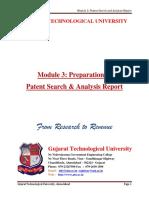 08072015013248.pdf