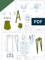 Portico (1).PDF