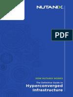337055705-How-Nutanix-Works-eBook.pdf