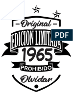 Edicion Limitada V1.pdf