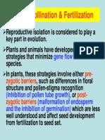 7833883-Lect-8-in-Vitro-Pollination-Fertilization-and-Embryo-Culture.pdf