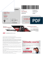 BoletoElectronico.pdf