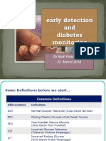 early detection kuliah dokter.pptx
