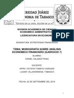 Valadez Frias D. Actividad 7..pdf