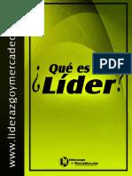 ¿Qué es un líder.pdf