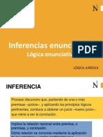 Inferencias enunciativas (4).ppsx