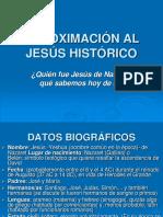 85973329-Aproximacion-al-Jesus-historico.pdf
