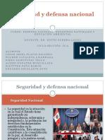 Seguridad y defensa nacional°.pptx