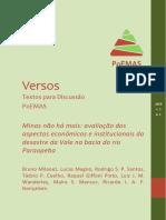 Milanez-2019-Minas-n%C3%A3o-h%C3%A1-mais-versos.pdf